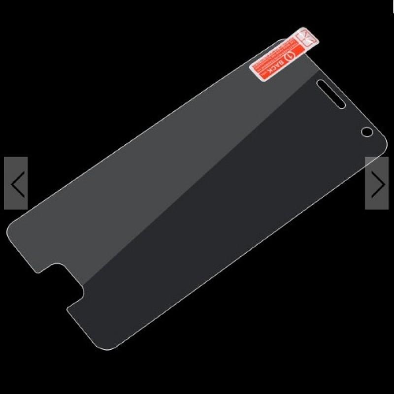 Pelicula de protecção Vidro - 5S LTE 2.0